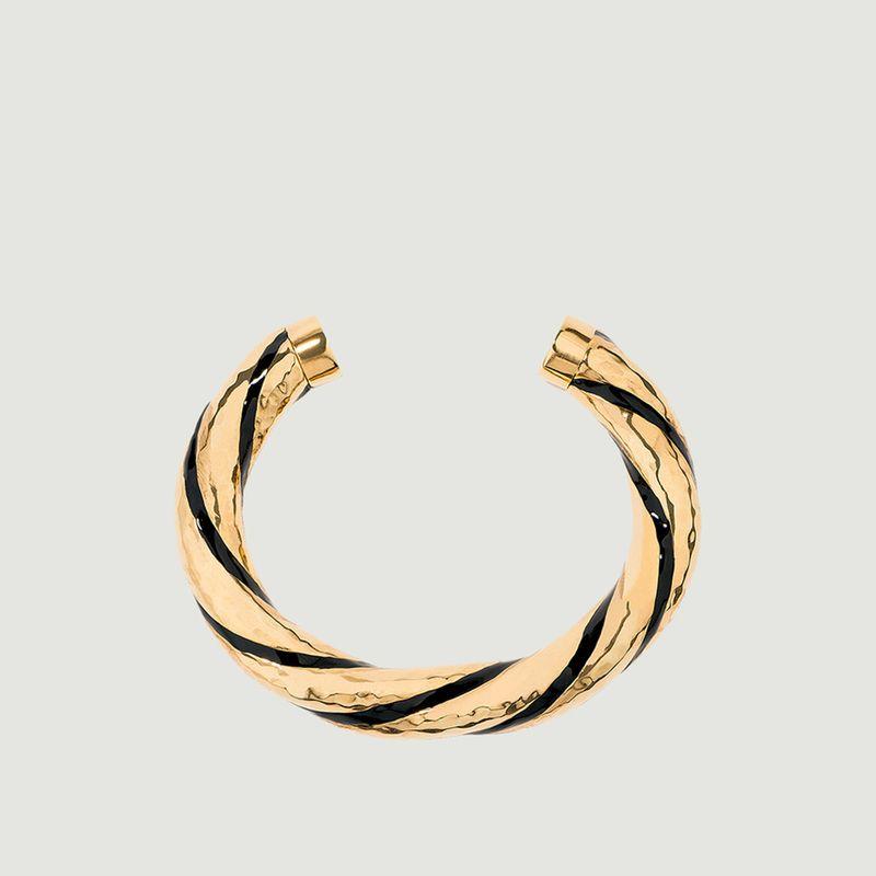 Bracelet Diana - Aurélie Bidermann