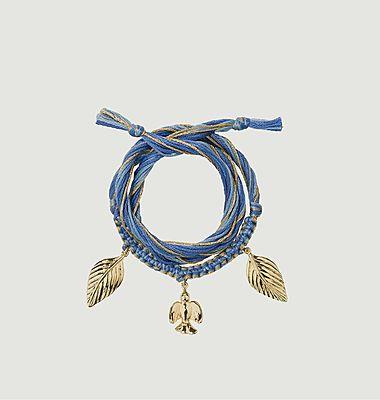 Bracelet Honolulu