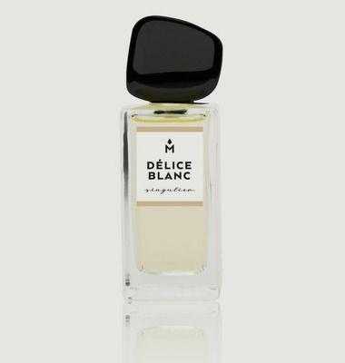 Parfum Délice Blanc 50 ml