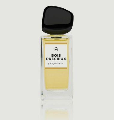 Bois Précieux 50ml Perfume