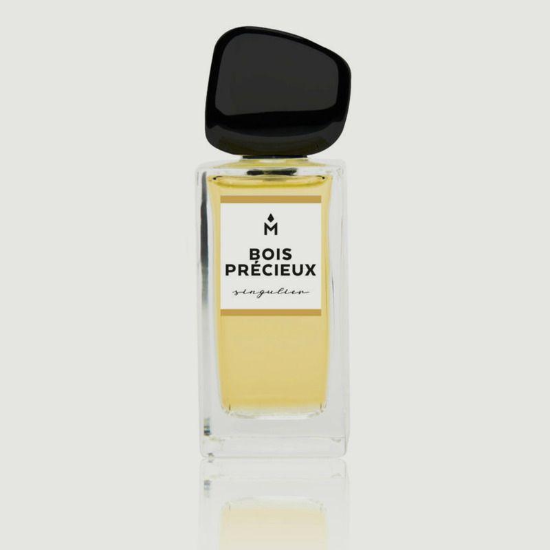Parfum Bois Précieux 50 ml - Ausmane Paris