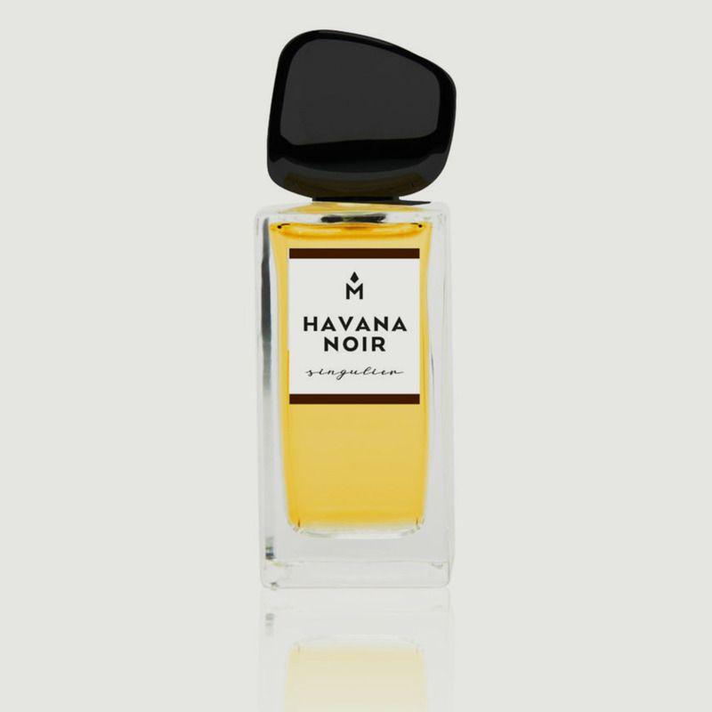 Parfum Havana Noir 50 ml - Ausmane Paris
