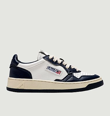 Sneakers Autry 01 low man