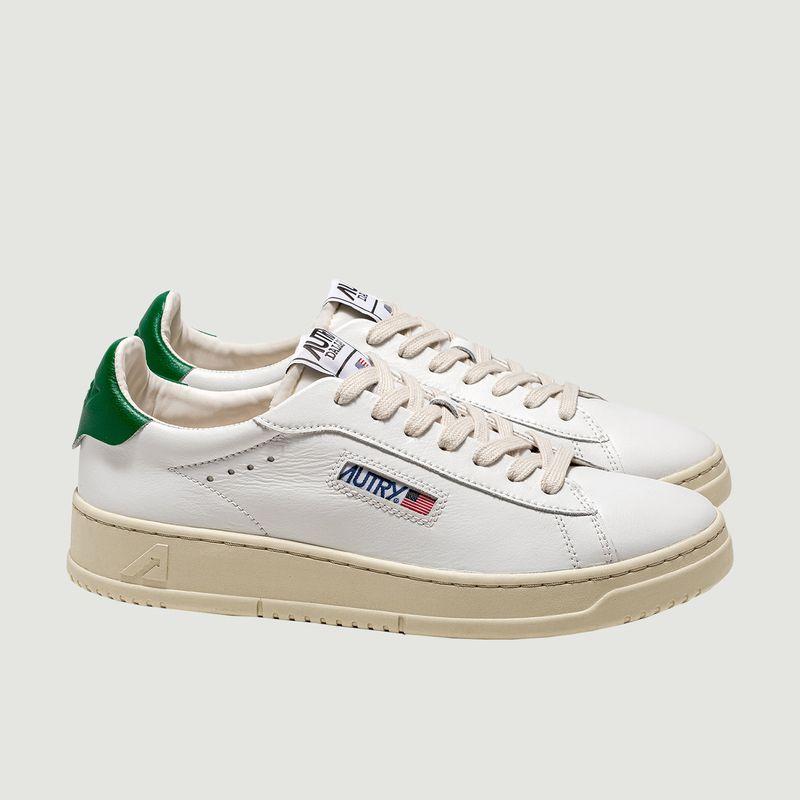 Sneakers Dallas - AUTRY