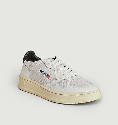 Sneakers 01 Low Wom
