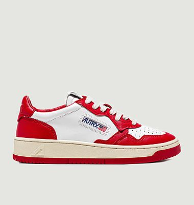 Sneakers 01 Low