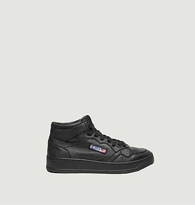Sneakers Medalist hautes