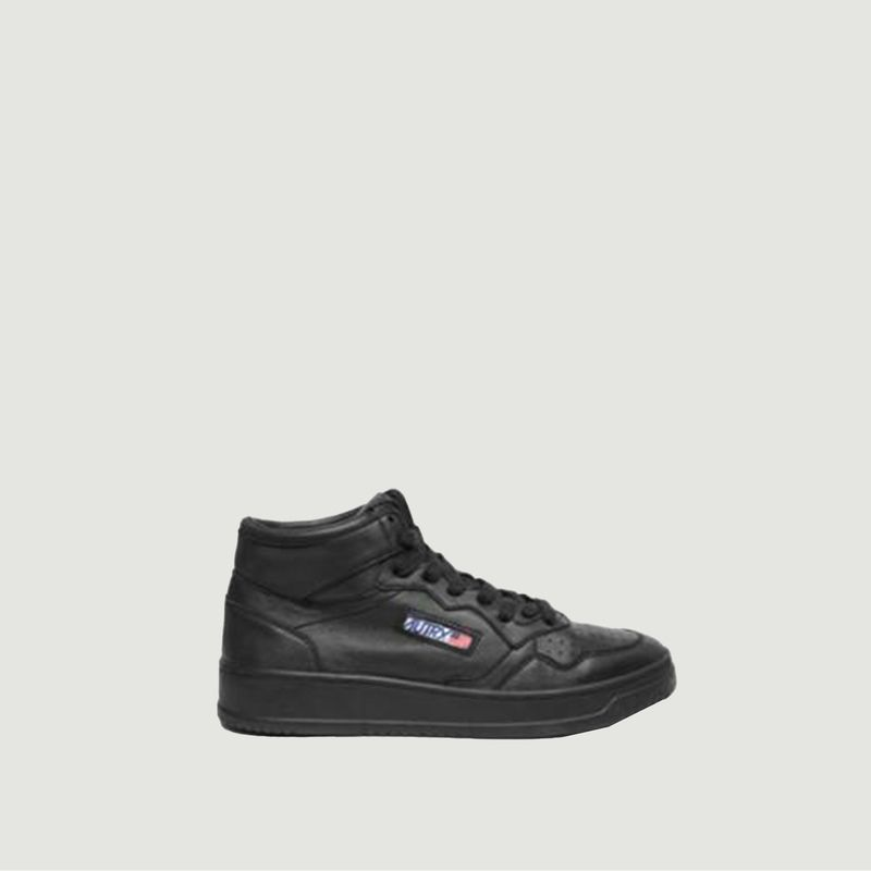Sneakers Medalist hautes  - AUTRY
