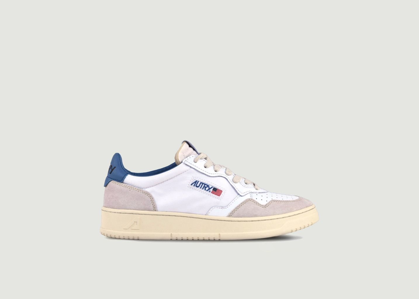 Sneakers 01 Low - AUTRY