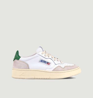 01 Low Sneakers