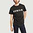 t-shirt avnier - AVNIER