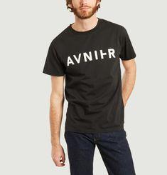 t-shirt avnier