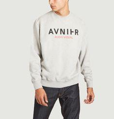 Encore sweatshirt  AVNIER