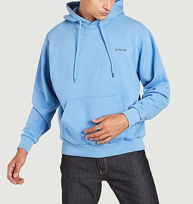 Onset hoodie