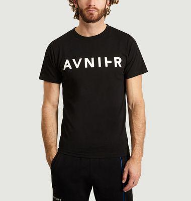T-Shirt Basic Logotypé