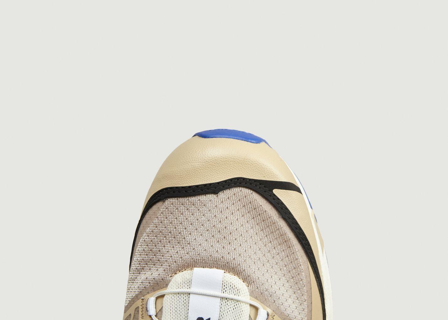 Sneakers Avnier x Salomon S/LAB XT-5 - AVNIER