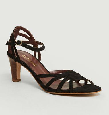 Sandales Aura