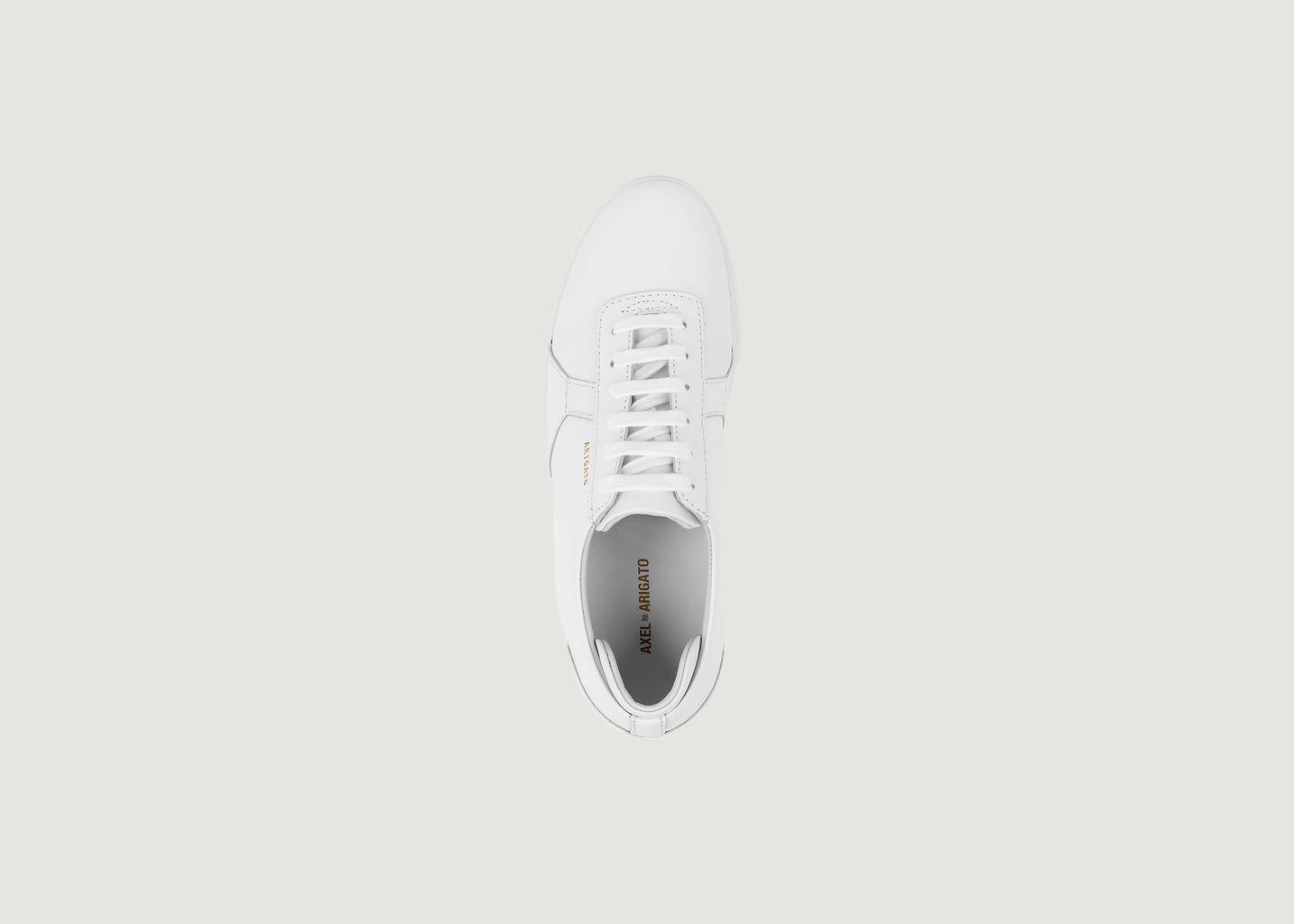Sneakers Plateforme - Axel Arigato