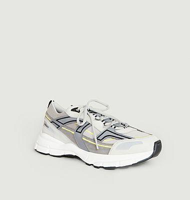 Sneakers Marathon R-Trail