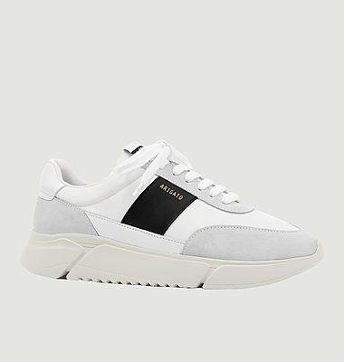 Sneakers de running Genesis Vintage