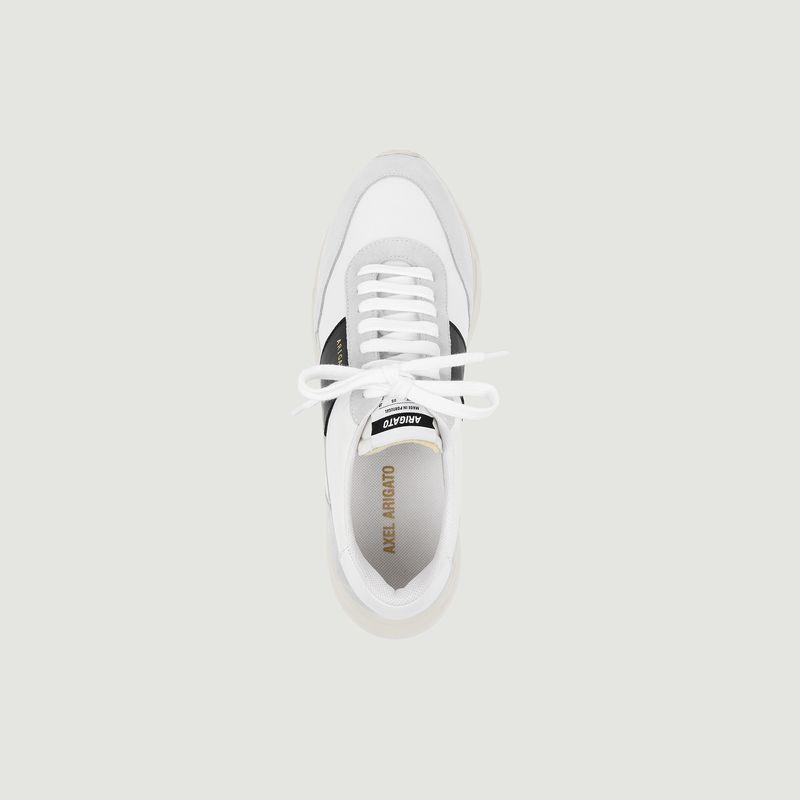Sneakers de running Genesis Vintage - Axel Arigato