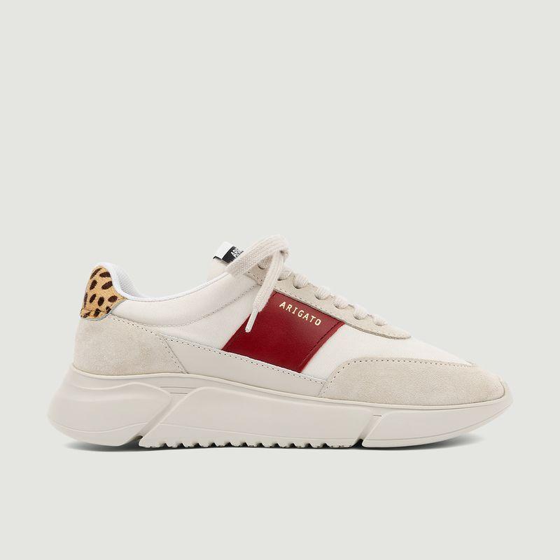 Sneakers Genesis Vintage Runner - Axel Arigato