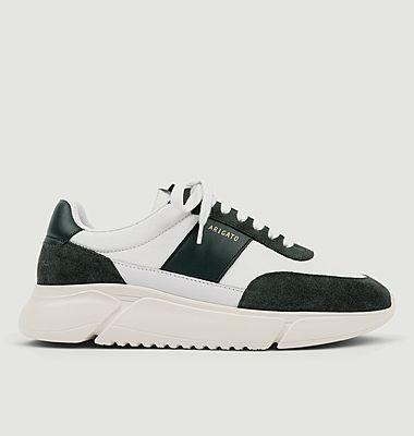 Sneakers Genesis Vintage Runner