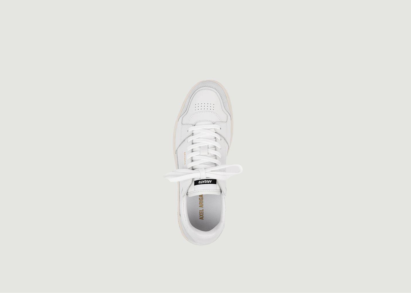 Sneakers Dice Lo  - Axel Arigato