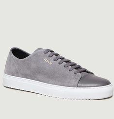 Sneakers Cap-Toe