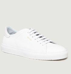 Sneakers Clean 90