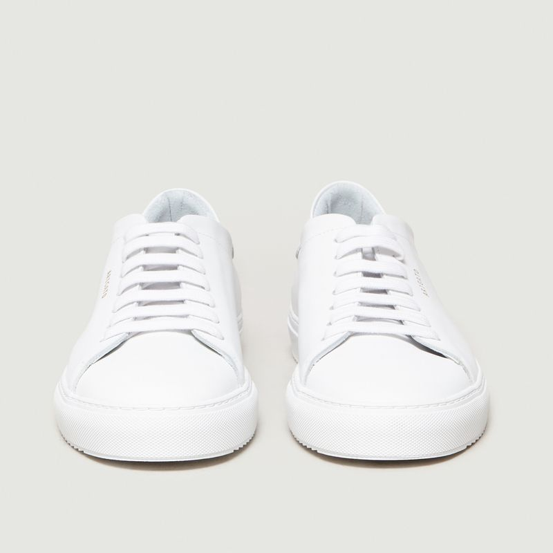 Sneakers Clean 90 - Axel Arigato