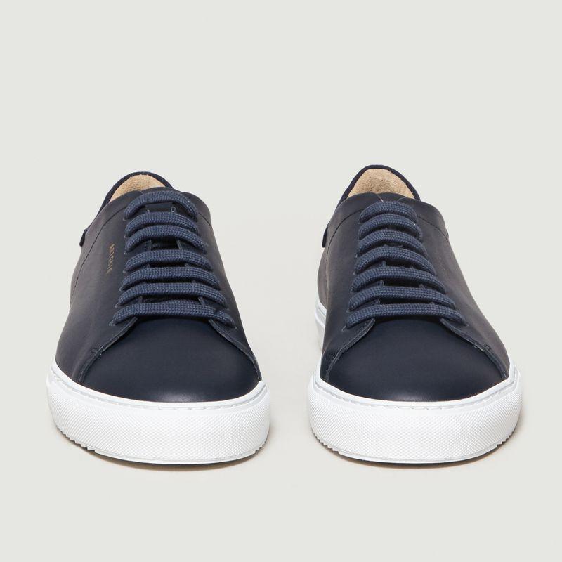 Sneakers Clean 90 - Axel Arigato