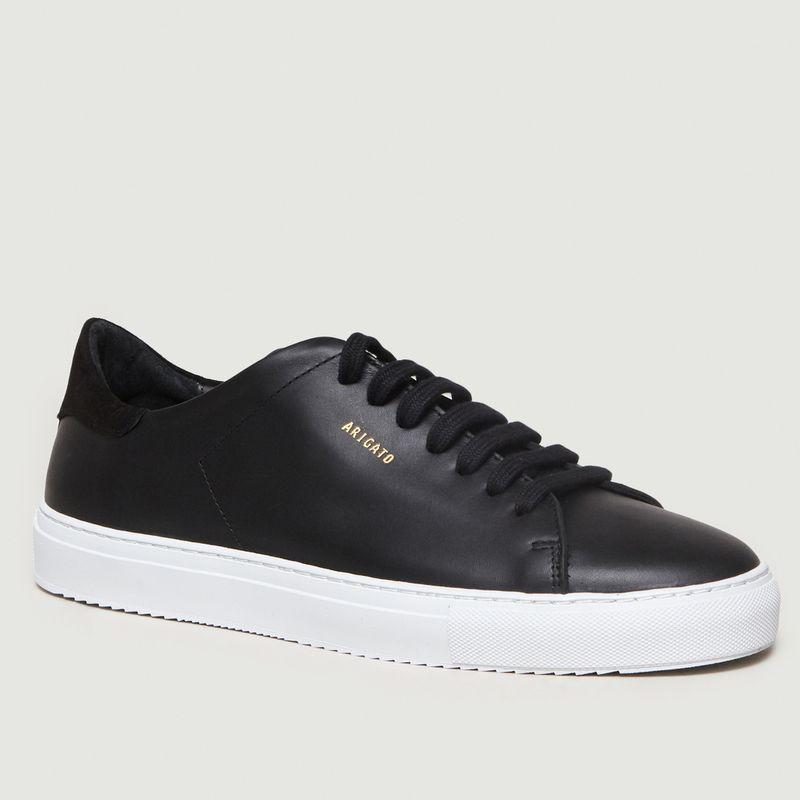 Sneakers Clean 90 en Cuir - Axel Arigato