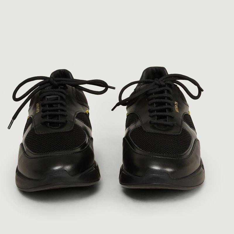 Sneakers Genesis - Axel Arigato