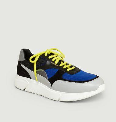 Sneakers Genesis