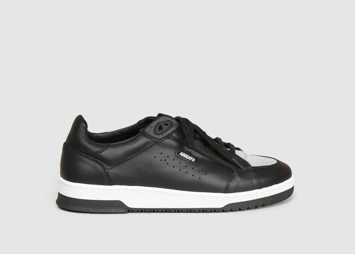 Sneakers Multi-Matières Clean 180 - Axel Arigato