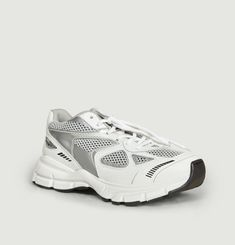 Marathon Runner sneakers
