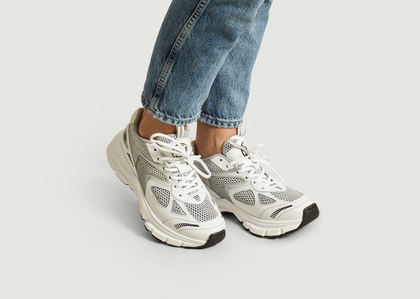 Sneakers Marathon Runner - Axel Arigato