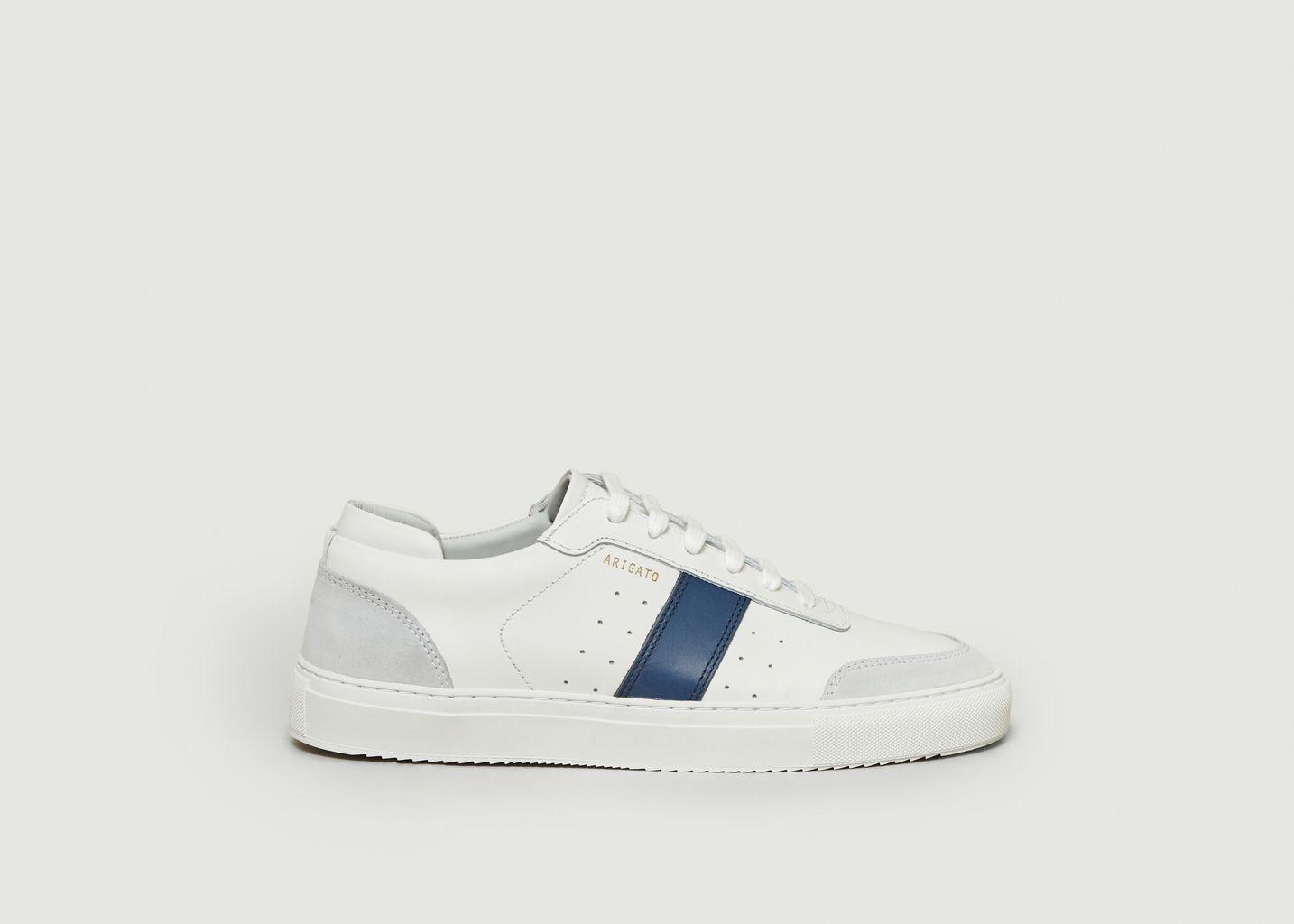 Sneakers Dunk - Axel Arigato