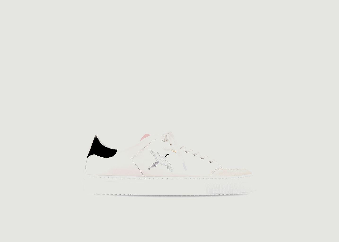 Sneakers Clean 90 Triple Bird - Axel Arigato