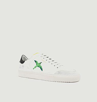 Sneakers Clean 90 Triple Bird