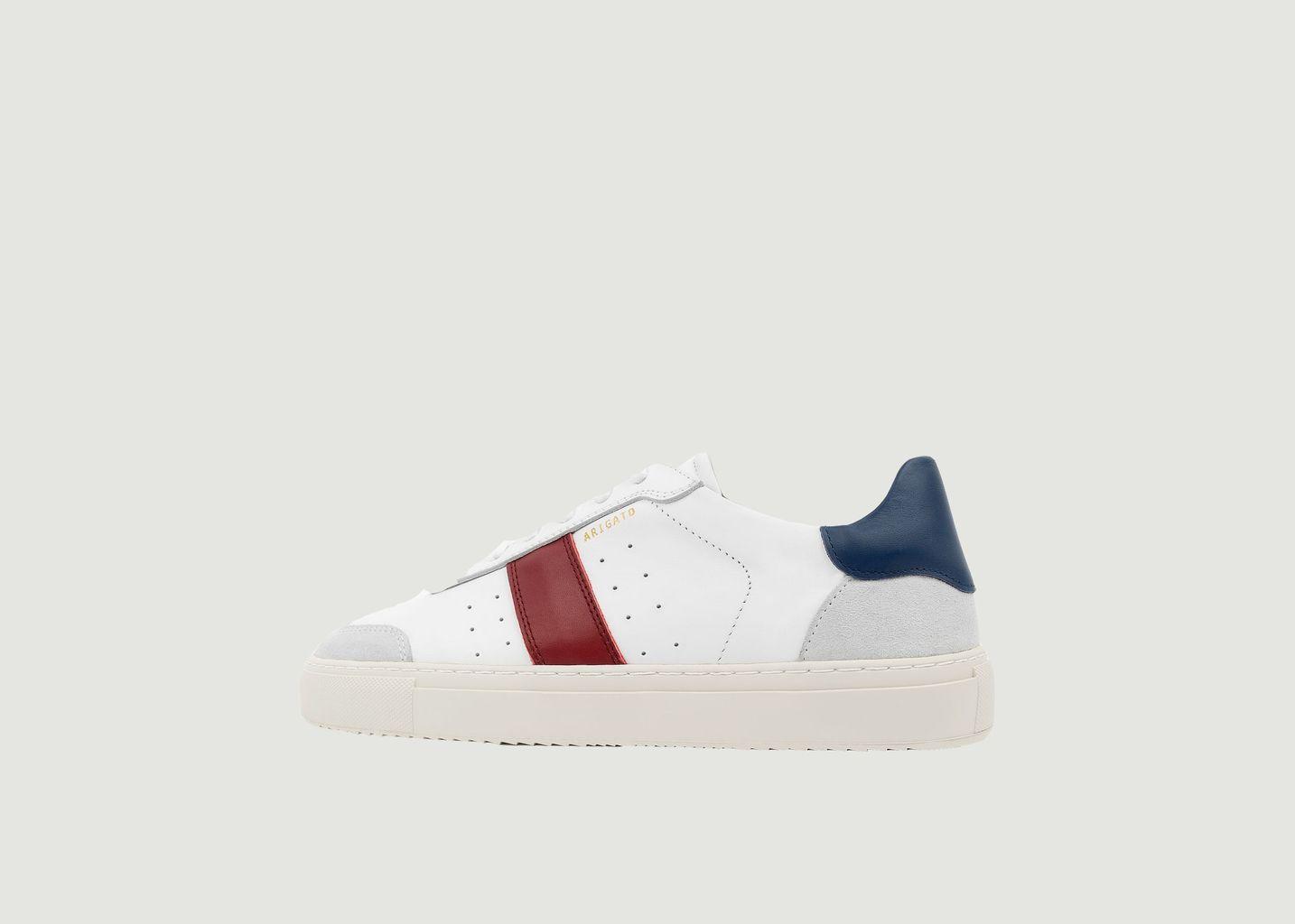 Sneakers en cuir Dunk V2 - Axel Arigato