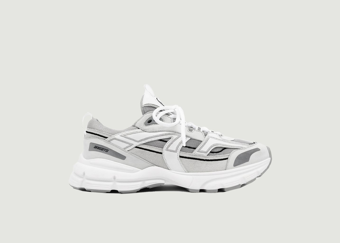 Sneakers Marathon R-Trail - Axel Arigato