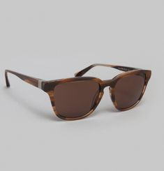 Lunettes Victor