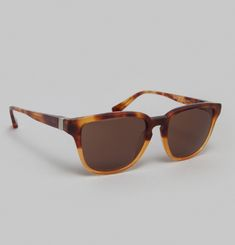 Victor Sunglasses