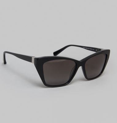 French Riviera Sunglasses