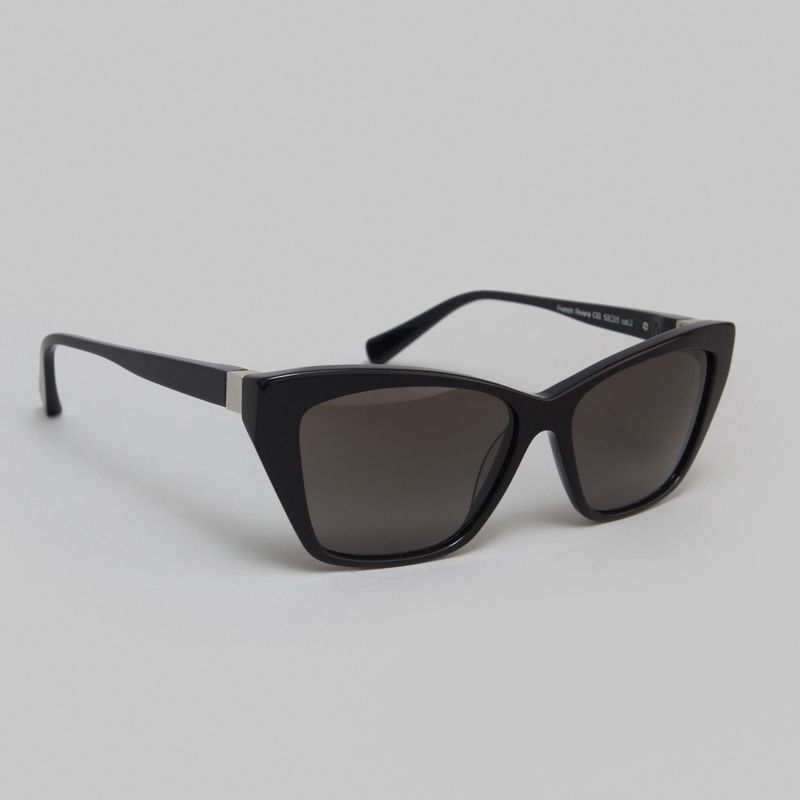 Lunettes French Riviera - Baars