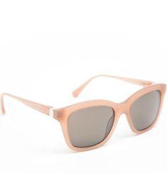 Nanour Sunglasses