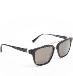 Draper's Sunglasses