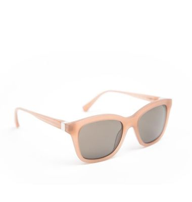 Nanour Sunglasses